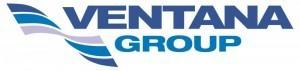 ventana group brand