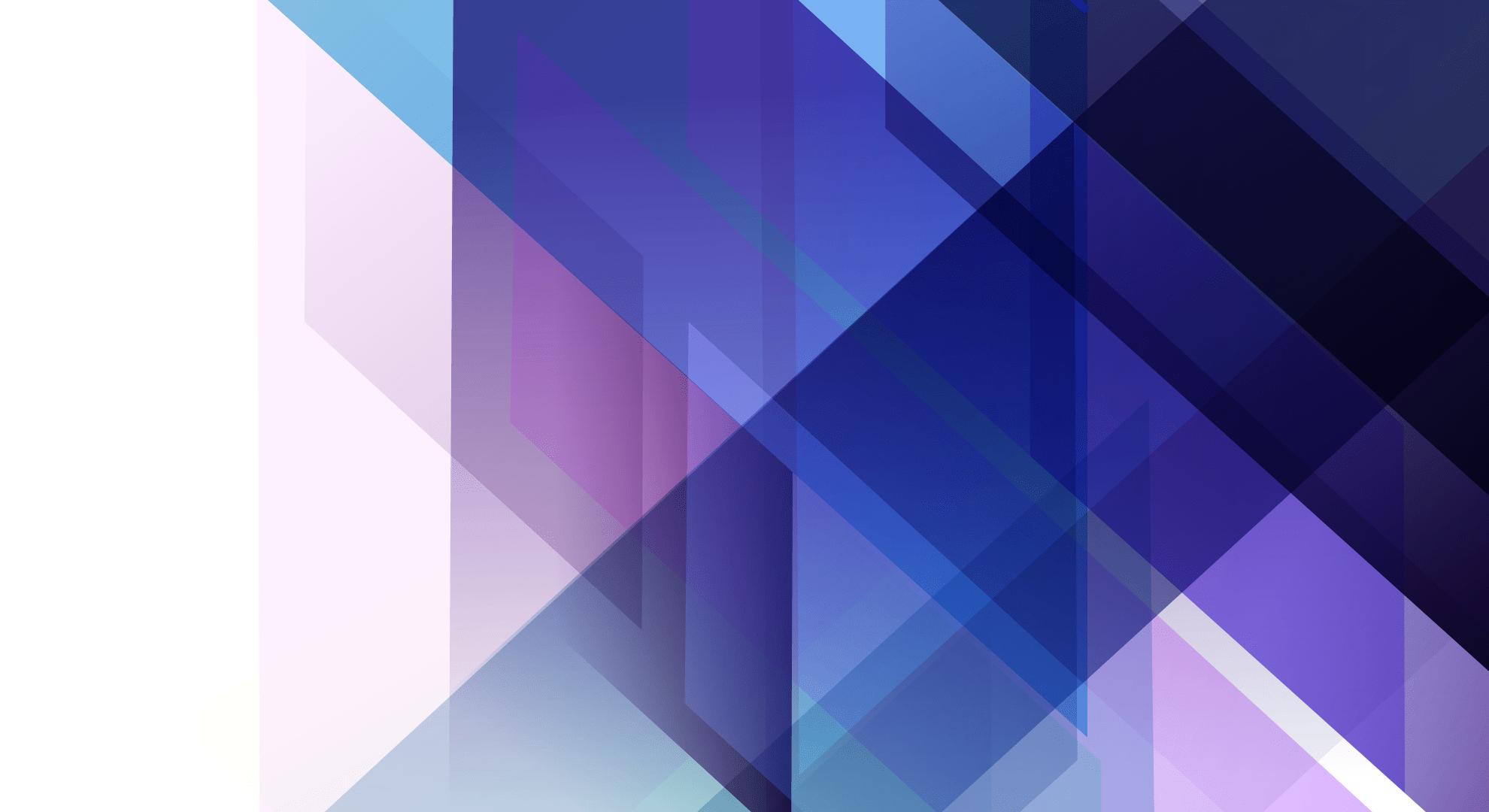 44-edizione-background