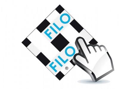 FILO A Portata Di Click