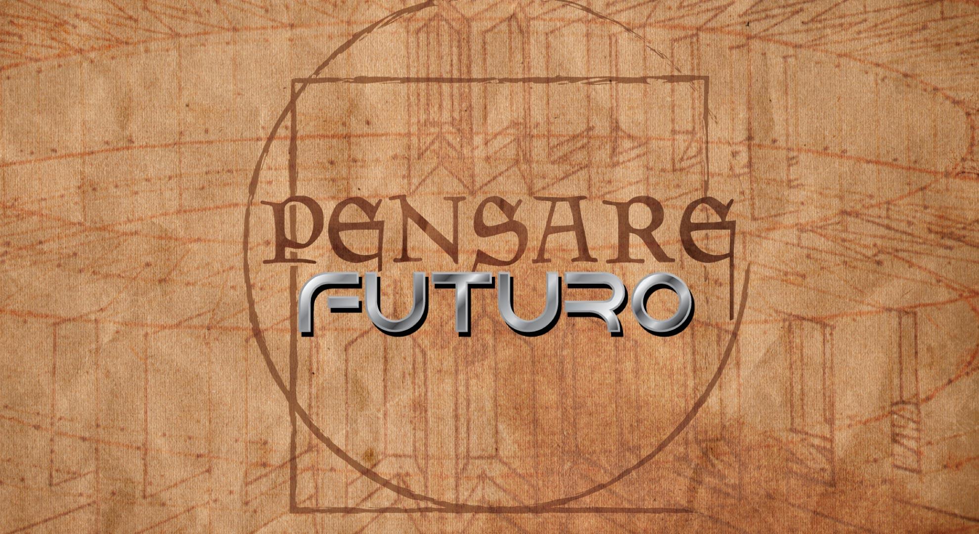 pensare-futuro