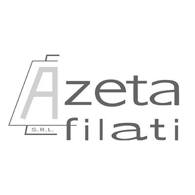 A Zeta Filati Srl