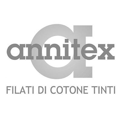 Annitex Di Anna Garavaglia