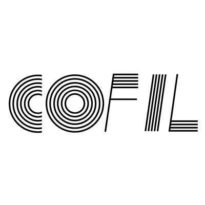 Cofil Srl