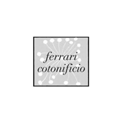 Hsg – Cotonificio Roberto Ferrari