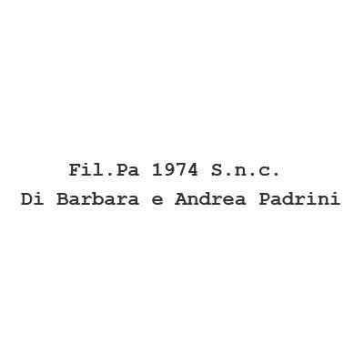 Fil.pa 1974 Snc Di Barbara E Andrea Padrini