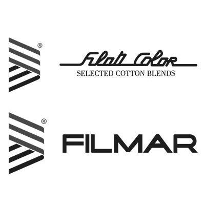 Filaticolor