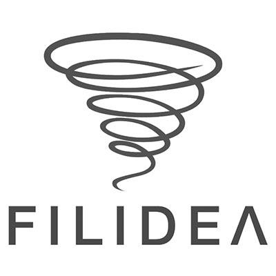 Filidea Srl