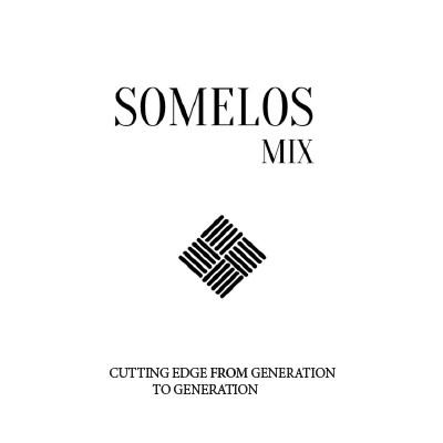 bf10db7d6 Somelos Mix - Filo