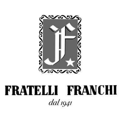 Fratelli Franchi Manifattura Lane Di F. Franchi & C. Sas