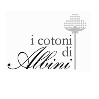 I Cotoni Di Albini Spa