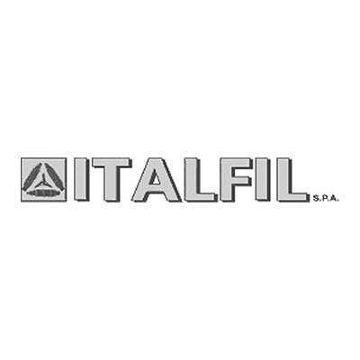 Italfil Spa