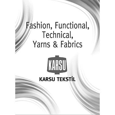 Karsu Tekstil