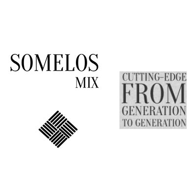 Somelos Mix