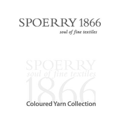 Spoerry 1866