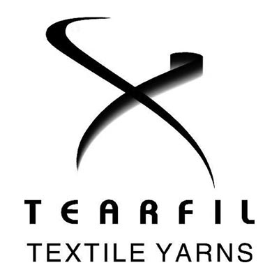 Tearfil Textile Yarns