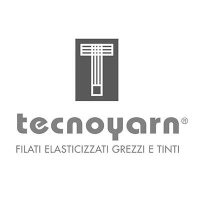 Tecnoyarn Spa
