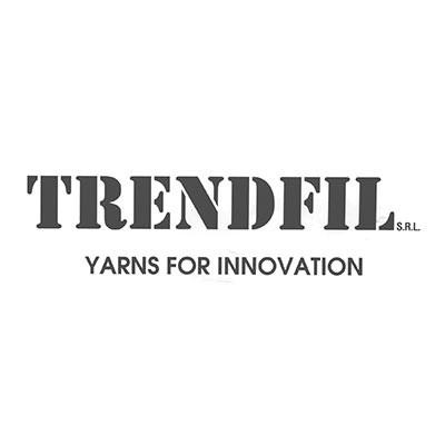 Trendfil Srl