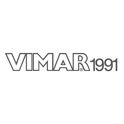 Vimar 1991 Di Gabriele, Gilio Viana & C. Sas
