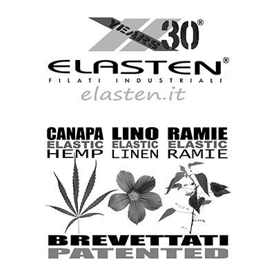 Elasten Srl