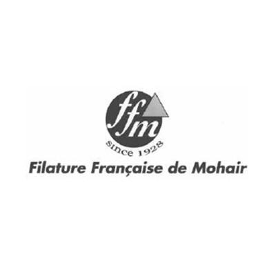 Filature Française De Mohair