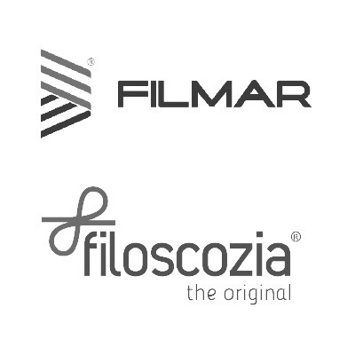 Filmar Spa