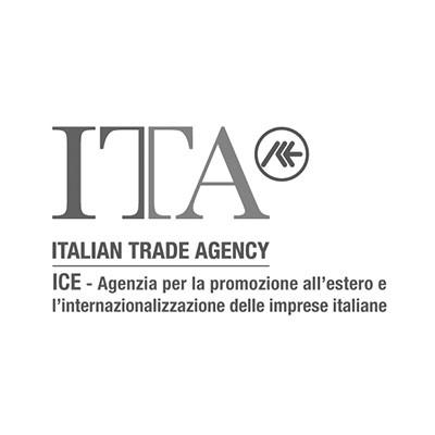 ICE-Agenzia