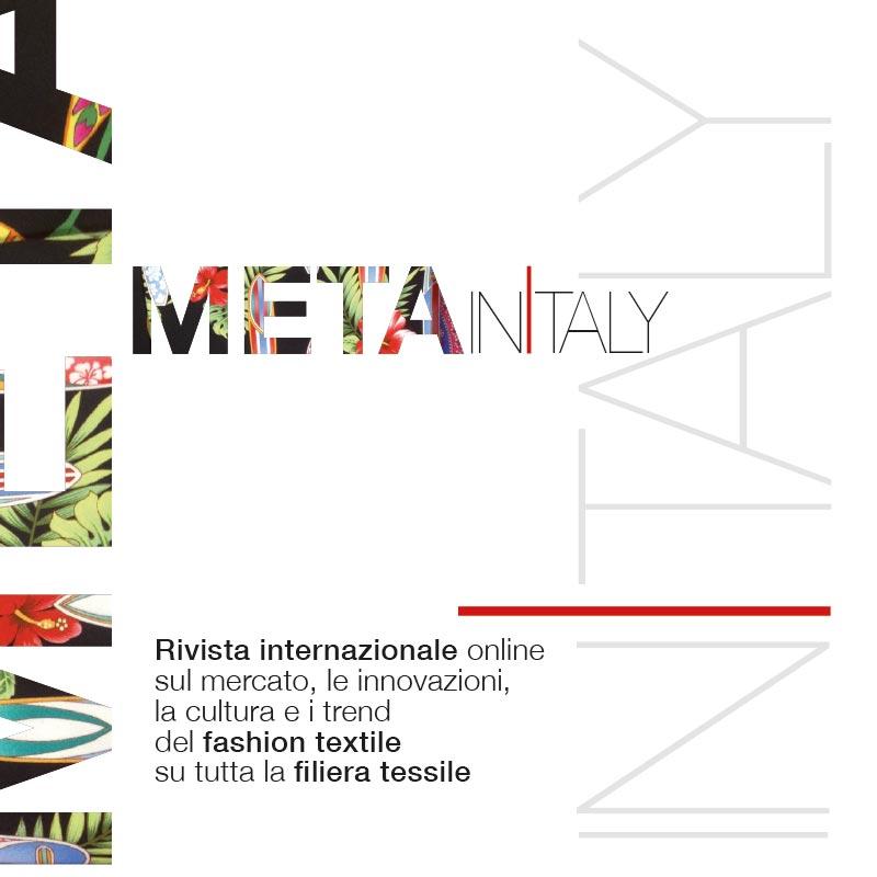 Meta In Italy