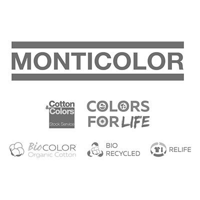 Monticolor Spa