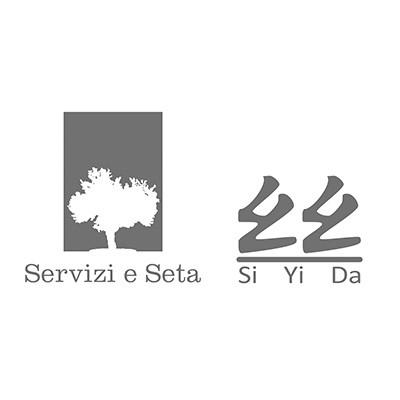 Servizi E Seta Srl