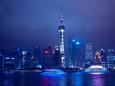 Cina, Mercato Di Oggi E Di Domani