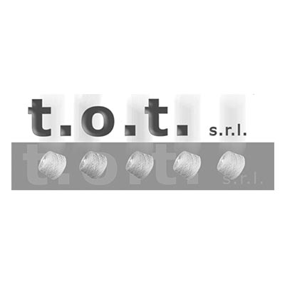 T.O.T. Srl Tessimenti E Orditi Tinti
