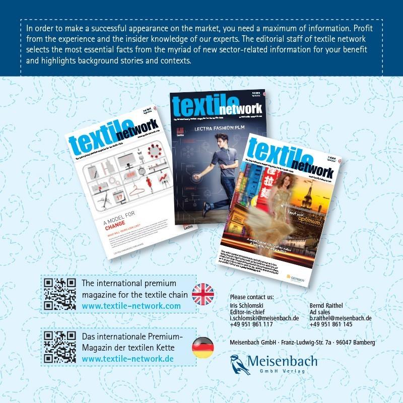 Textile Network