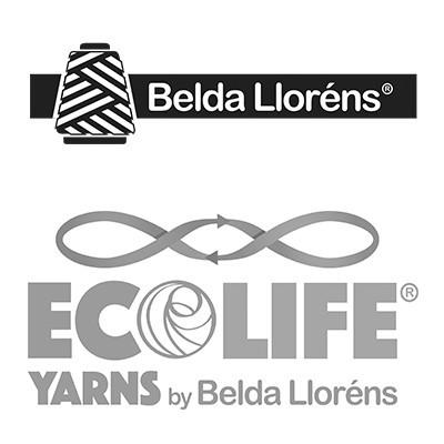 Belda Llorens