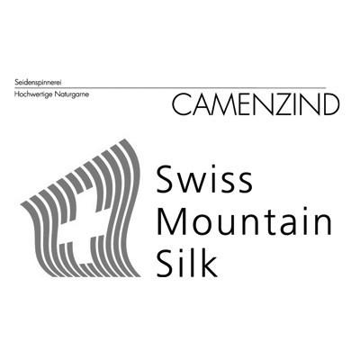 Camenzind+Co. AG