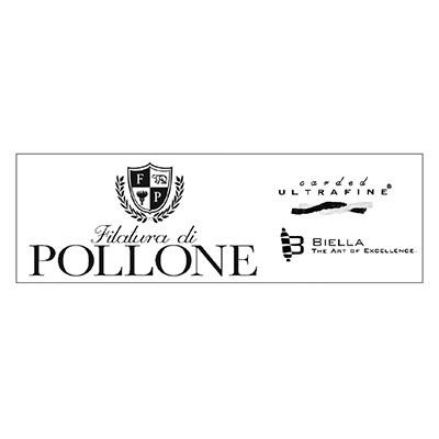 Filatura Di Pollone Srl