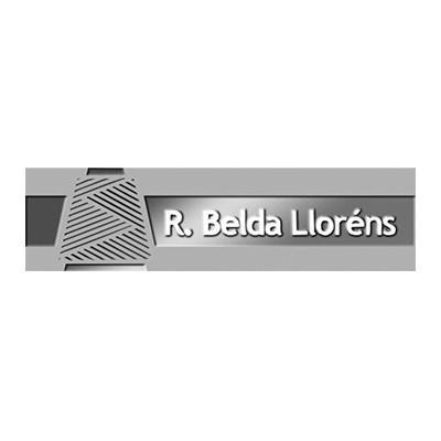 R. Belda Llorens Sau