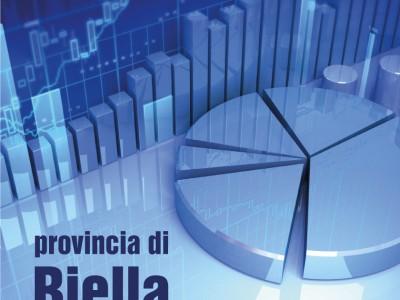 Cresce La Produzione In Provincia Di Biella