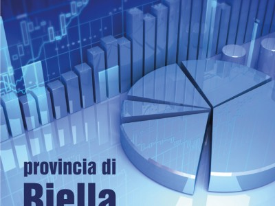 Production Grows In Biella District