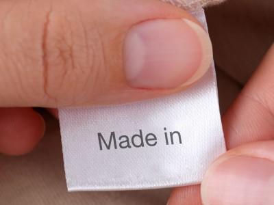 Nuovo Round Per Il Made In