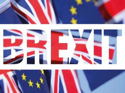 A Che Punto è La Brexit