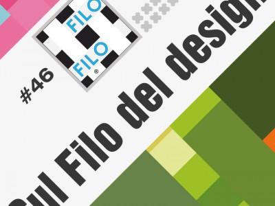 La 46a Edizione Corre Sul Filo Del Design