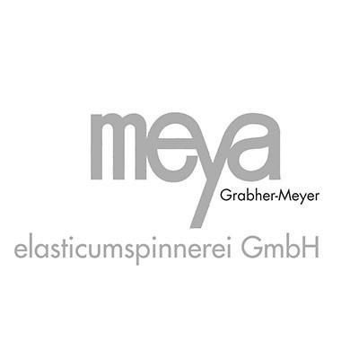 Meya Grabher-Meyer Elasticumspinnerei Gmbh