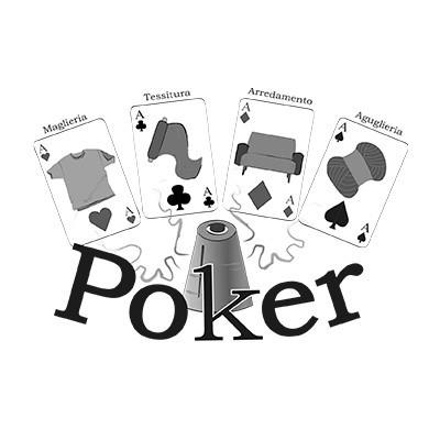 Poker Srl