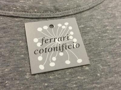 Creativity And Sustainabily In The Yarns By Cotonificio Ferrari