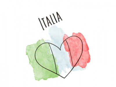 Italy, A Brand Of Great Value