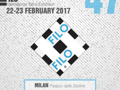 The 47th Edition Of Filo Scheduled On 22nd – 23rd Of February 2017
