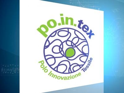 Pointex Testa Nuovi Prodotti Per Il Finissaggio