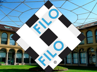 Filo: The 47th Edition Is Drawing Near