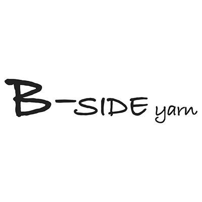 B-Side Srl