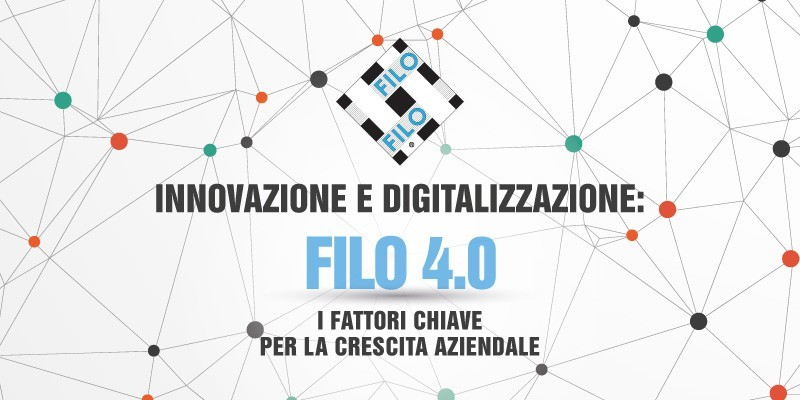 Filo4 Ita